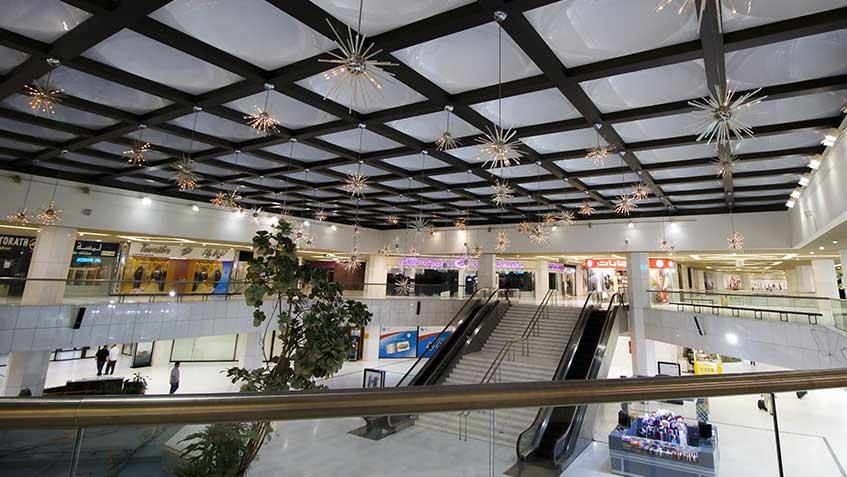 Al Akaria 2 Mumtalakat Saudi Korean Company For Maintenance And Properties Management
